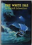 White Isle (Weird Tales Library) (0913896268) by Schweitzer, Darrell
