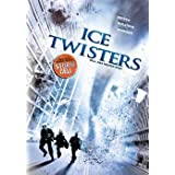 Ice Twisters/Storm Cellby Mark Moses