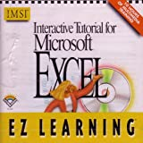 img - for Interactive Tutorial for Microsoft Excel (master Microsoft Excel 5) book / textbook / text book