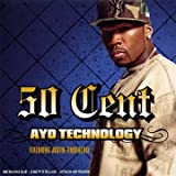 download 50 cent she wants it