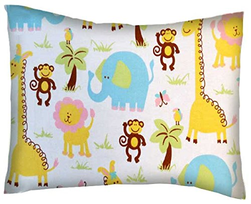 Fun Pillow Cases front-461870