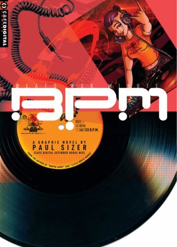 bpm-beats-per-minute-by-paul-sizer-december-022008