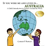 If You Were Me and Lived In... Austra...