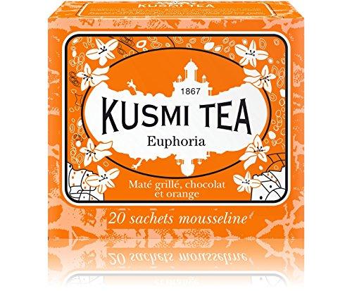 kusmi-tea-euphoria-boite-20-sachets