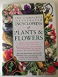 The Complete Illustrated Encyclopedia...