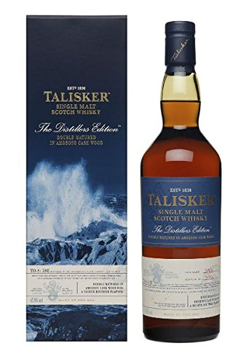 talisker-distillers-edition-2016-2006-single-malt-scotch-whisky-458-07l-flasche