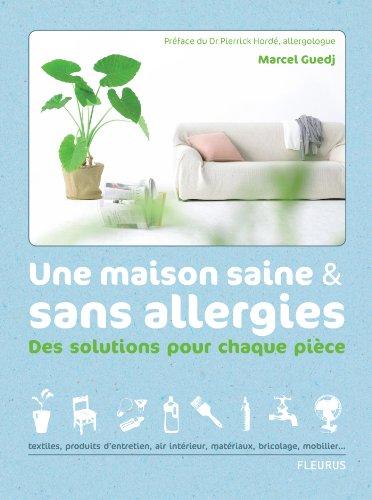 une-maison-saine-et-sans-allergies