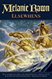 Elsewhens (Glass Thorns)