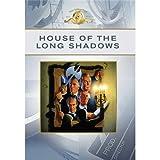 House of the Long Shadows [DVD] [1984] [Region 1] [US Import] [NTSC]
