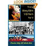 Trong Bong Dem Viet Nam, Tap 12 (Vietnamese Edition)
