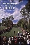 Book of Golf