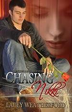 Chasing Nikki (Chase Walker #1)