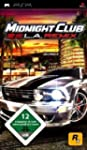 Midnight Club: LA Remix [Platinum]