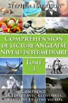 Compr�hension de lecture anglaise niv...