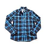 g-star raw orson narvik G overshirt 1 L/S jacket medium 83027.3202.1273