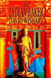 The Lydian Baker (Marcus Corvinus Mystery)