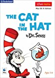 The Cat in The Hat by Dr. Seuss (Mac)