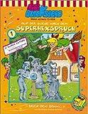 Bibi Blocksberg - Superhexspruch