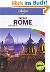 Rome Pocket Guide (Pocket Guides)