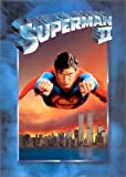 echange, troc Superman II