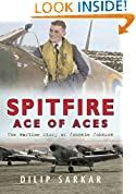 Spitfire Ace of Aces