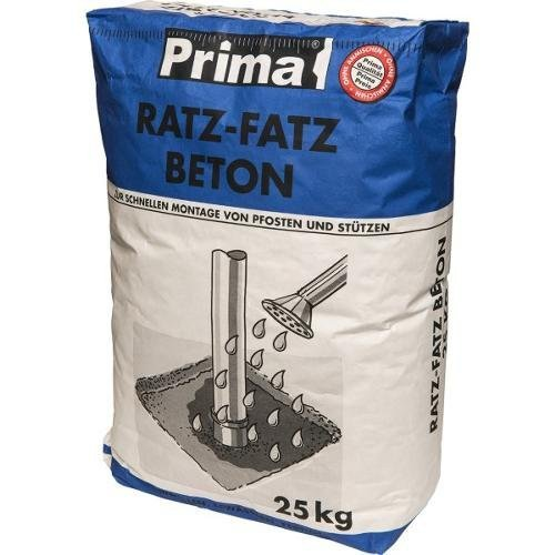prima-ratz-fatz-beton