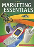 img - for Marketing Essentials (Glencoe) book / textbook / text book