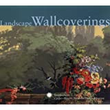 Landscape Wallcoverings (Cooper Hewitt National Design Museum, Smithsonian Institution)