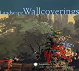 Joanne K. Warner Landscape Wallcoverings (Cooper Hewitt National Design Museum, Smithsonian Institution)