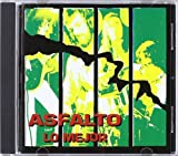 Lo Mejor by Asfalto