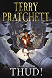 Sir Terry Pratchett Thud! (Discworld Novels)