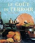 Le Go�t du Terroir
