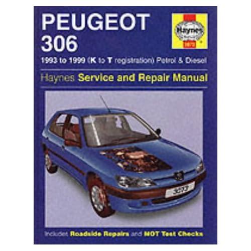 download peuegot 406 owners manual download diigo groups rh groups diigo com peugeot 306 user manual pdf Peugeot 306 Sedan