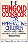 The Feingold Cookbook for the Hyperac...