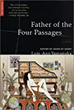 img - for Father of the Four Passages: A Novel book / textbook / text book