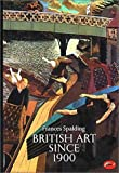 British art since 1900 /