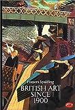 British art since 1900 /
