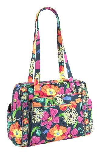 Diaper Bag Vera Bradley