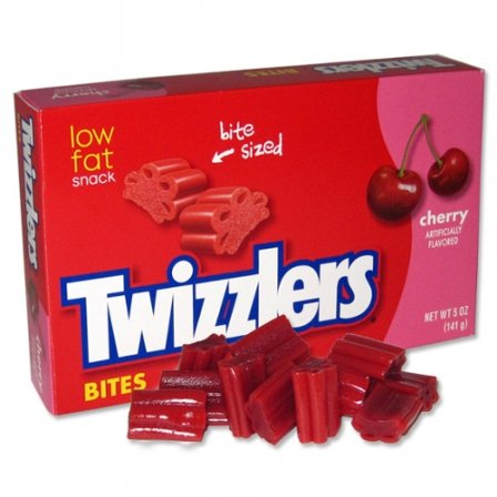 twizzlers-cherry-bites-theatre-box-5-oz-141g
