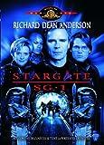 echange, troc Stargate SG1 - Le Pilote