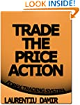 Trade the Price Action - Forex Tradin...