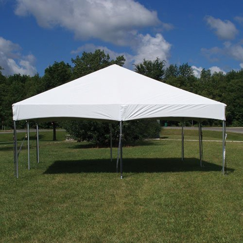 20' X 20' Celina Master Frame Tent / Canopy Tent
