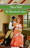 Ramshackle Suitor