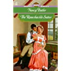 Book Review on The Ramshackle Suitor (Signet Regency Romance) by Nancy Butler