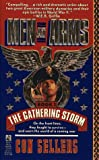 GATHERING STORM (MEN AT ARMS 1) (Men at Arms, Book 1)
