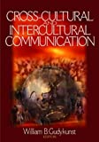 Cross-cultural and intercultural communication /