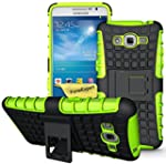 FoneExpert� Galaxy Grand Prime - Etui...