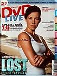 DVD LIVE [No 32] - LES GRAVEURS DE DV...
