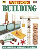 img - for Building (Make It Work) book / textbook / text book
