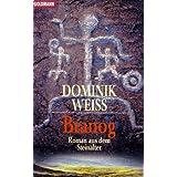 """Branogvon """"Dominik Weiss"""""""